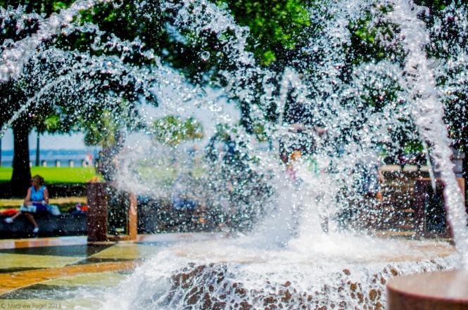Fountainorlife